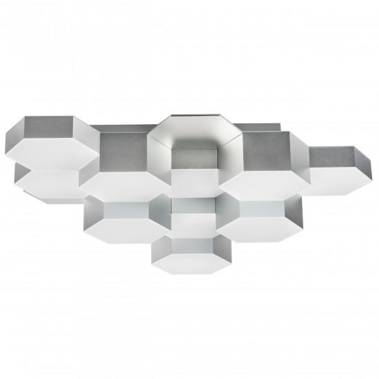 Люстра потолочная Favo Lightstar 750124 в интернет-магазине ROSESTAR фото