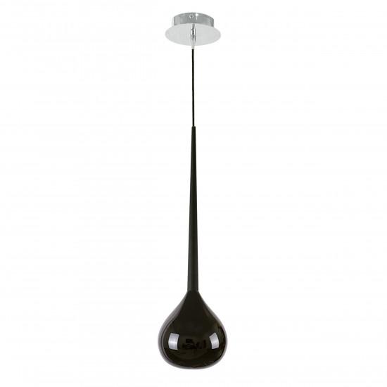 Подвесной светильник Forma Lightstar 808117