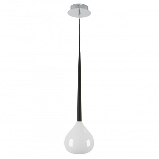 Подвесной светильник Forma Lightstar 808110