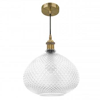 Подвесной светильник Genni Lightstar 798031