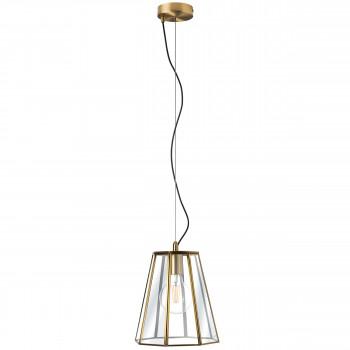 Подвесной светильник Genni Lightstar 798121
