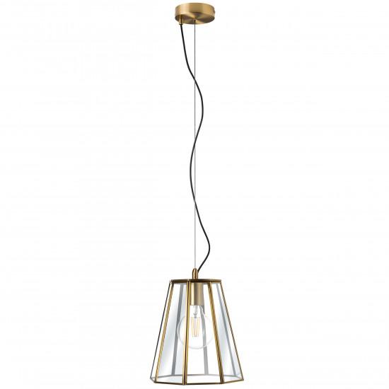 Подвесной светильник Genni Lightstar 798121 в интернет-магазине ROSESTAR фото