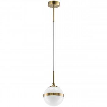 Подвесной светильник Globo Lightstar 813111