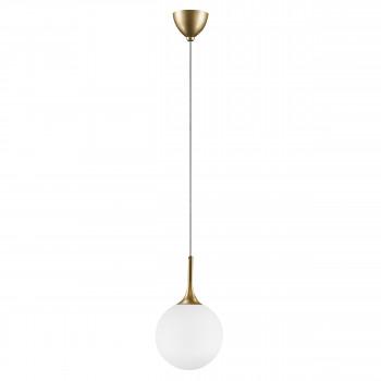 Подвесной светильник Globo Lightstar 813022
