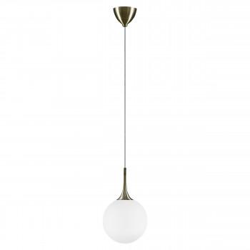 Подвесной светильник Globo Lightstar 813021