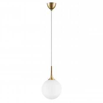 Подвесной светильник Globo Lightstar 813032