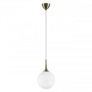 Подвесной светильник Globo Lightstar 813031