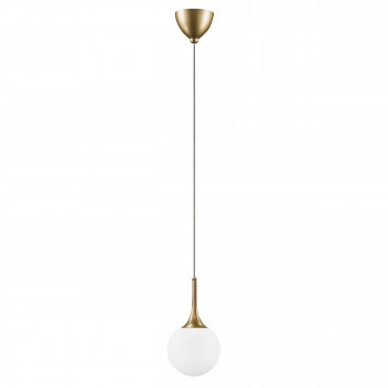 Подвесной светильник Globo Lightstar 813012