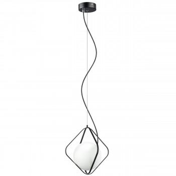 Подвесной светильник Globo Lightstar 803317