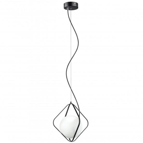 Подвесной светильник Globo Lightstar 803317 в интернет-магазине ROSESTAR фото