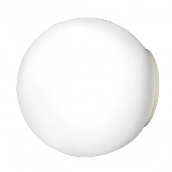 Плафон потолочный Globo Lightstar 803010