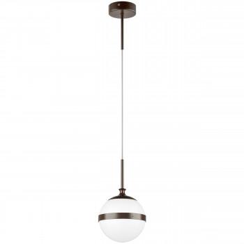 Подвесной светильник Globo Lightstar 813117
