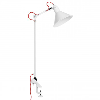 Настольная лампа Loft Lightstar 765926