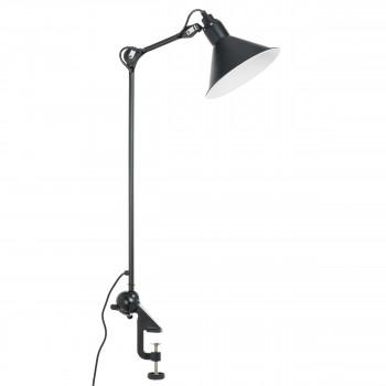 Настольная лампа Loft Lightstar 765927