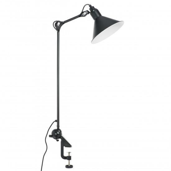 Настольная лампа Loft Lightstar 765927 в интернет-магазине ROSESTAR фото