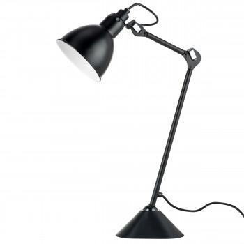 Настольная лампа Loft Lightstar 765917