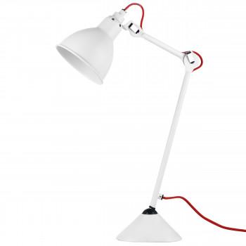 Настольная лампа Loft Lightstar 765916