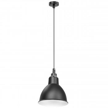 Подвесной светильник Loft Lightstar 765017