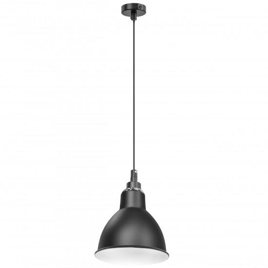 Подвесной светильник Loft Lightstar 765017 в интернет-магазине ROSESTAR фото
