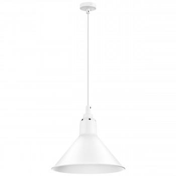 Подвесной светильник Loft Lightstar 765026