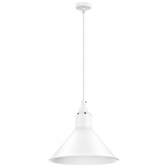 Подвесной светильник Loft Lightstar 765026 в интернет-магазине ROSESTAR фото