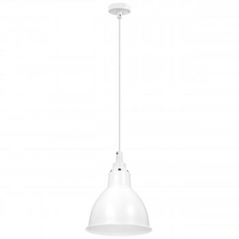 Подвесной светильник Loft Lightstar 765016