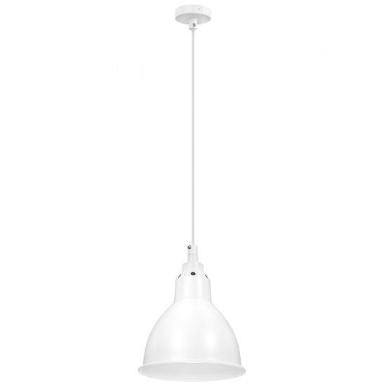 Подвесной светильник Loft Lightstar 765016 в интернет-магазине ROSESTAR фото