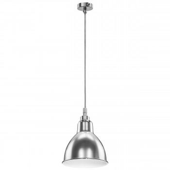Подвесной светильник Loft Lightstar 765014