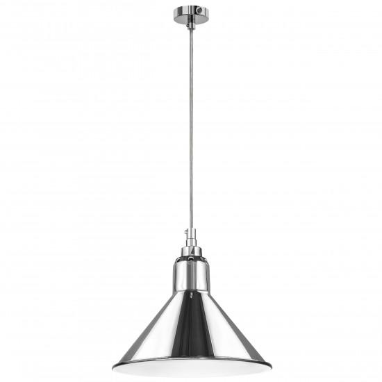 Подвесной светильник Loft Lightstar 765024