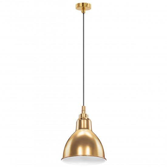 Подвесной светильник Loft Lightstar 765018
