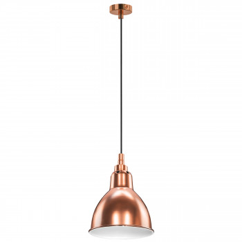 Подвесной светильник Loft Lightstar 765013