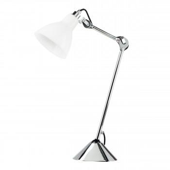Настольная лампа Loft Lightstar 865914