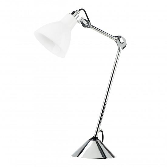Настольная лампа Loft Lightstar 865914 в интернет-магазине ROSESTAR фото