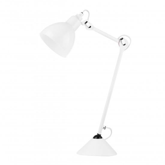 Настольная лампа Loft Lightstar 865916