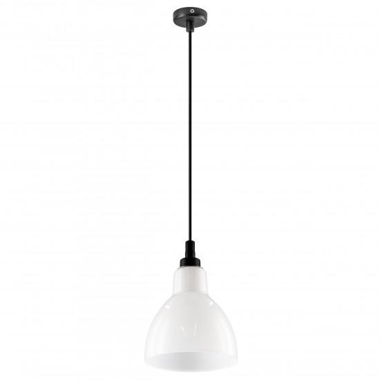 Подвесной светильник Loft Lightstar 865017