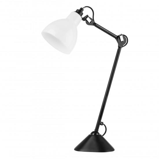 Настольная лампа Loft Lightstar 865917 в интернет-магазине ROSESTAR фото