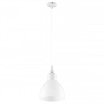 Подвесной светильник Loft Lightstar 865016