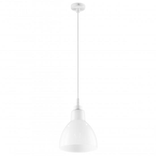 Подвесной светильник Loft Lightstar 865016 в интернет-магазине ROSESTAR фото