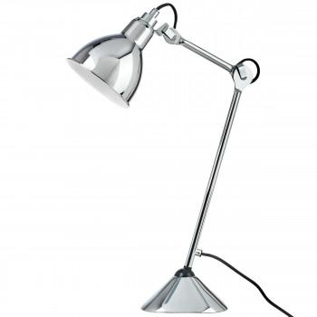 Настольная лампа Loft Lightstar 765914