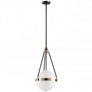 Люстра потолочная Modena Lightstar 816037