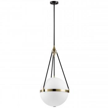 Люстра потолочная Modena Lightstar 816047