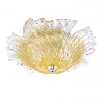 Плафон потолочный Murano Lightstar 601053