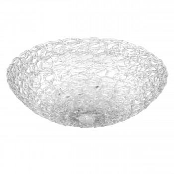 Плафон потолочный Murano Lightstar 603100