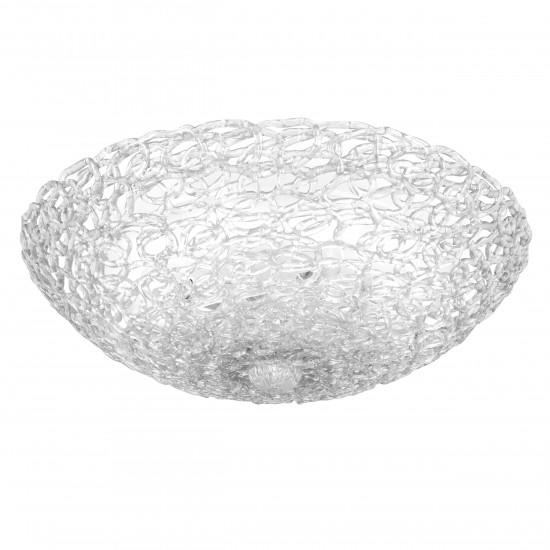 Плафон потолочный Murano Lightstar 603100 в интернет-магазине ROSESTAR фото