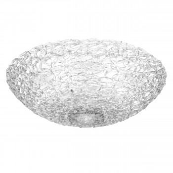 Плафон потолочный Murano Lightstar 603070