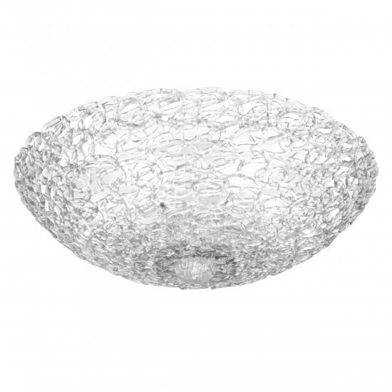 Плафон потолочный Murano Lightstar 603070 в интернет-магазине ROSESTAR фото