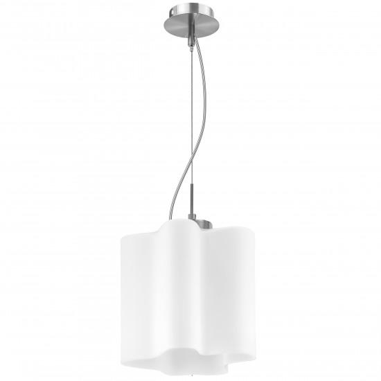 Подвесной светильник Nubi Lightstar 802110 в интернет-магазине ROSESTAR фото