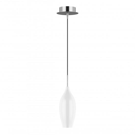 Подвесной светильник Pentola Lightstar 803020 в интернет-магазине ROSESTAR фото
