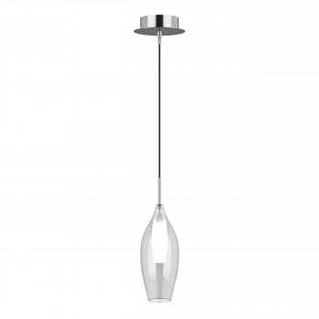 Подвесной светильник Pentola Lightstar 803021