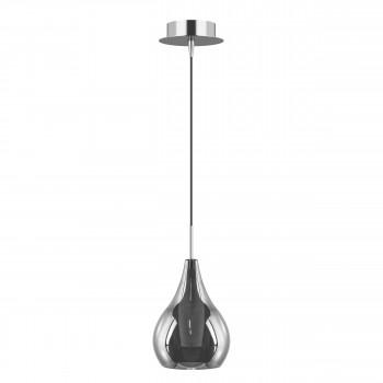 Подвесной светильник Pentola Lightstar 803037
